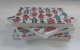 4 Ceramic Coasters in Cath Kidston Guards and Friends